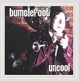 Uncool