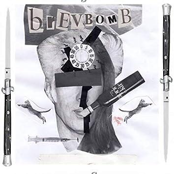 Brevbomb