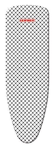 Leifheit 72250 Ersatzbezug Air Board Thermo Reflect S, 112 x 34 cm, farbsortiert