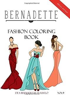 dee fashion & style