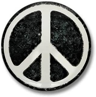 Best peace sign button Reviews