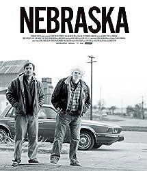映画『ネブラスカ ふたつの心をつなぐ旅』ブルース・ダーン/ウィル・フォーテ