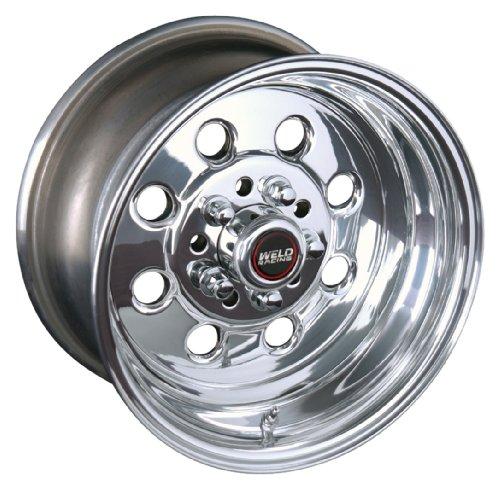weld racing wheels - 2