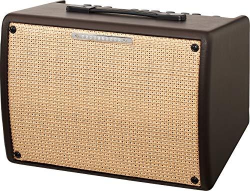 Ibanez T30II-U Troubadour combo amplificador para guitarra acústica, 30W