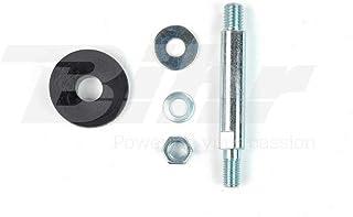 Vicma - V parts - 49759 : kit de montaje retrovisor vespino e88