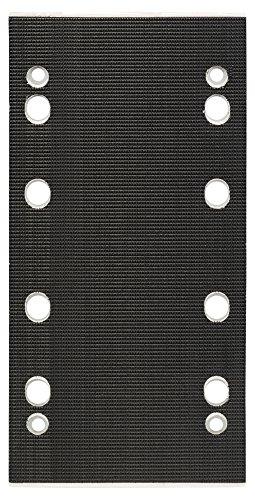 Bosch Professional Schleifplatte für Schwingschleifer GSS 23 AE
