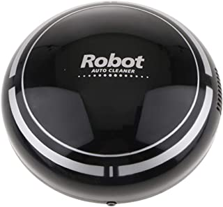 Amazon.es: robot b.