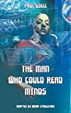 The Man Who Could Read Minds