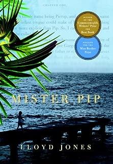 Mister Pip *Premium