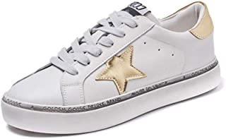 : semelle Or Espadrilles Chaussures femme