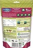 Zoom IMG-1 fertiligene concime per fragole e