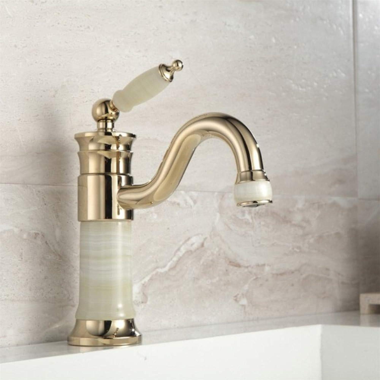 Lddpl Neue Deck Montiert Messing Und Wasserhahn Bad Becken Wasserhahn Mischbatterie Gold Waschbecken Wasserhahn Bad Becken Waschbecken Wasserhahn