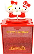 [Hello Kitty]40th anniversary stamp by Hello Kitty