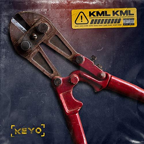 KML KML [Explicit]