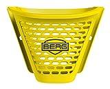 Berg Toys 16.67.00.00 Buzzy Korb, gelb, Yellow
