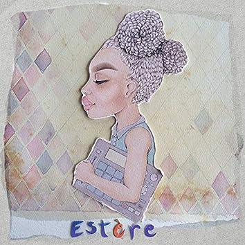 Estère (Deluxe Edition)