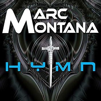 Hymn (Single Mix)