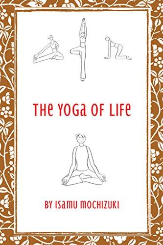 The Yoga of Life (English Edition)