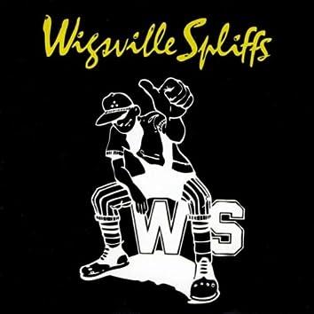 THE WIGSVILLE SPLIFFS