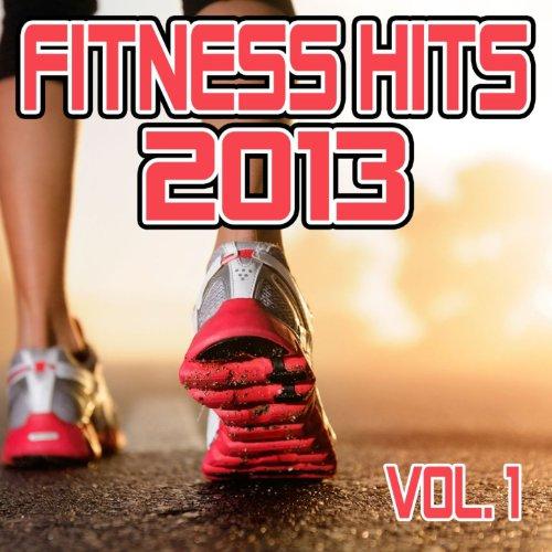 Fitness Hits 2013 Vol. 1