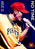 """Jun.K(From 2PM)Solo Tour 2018""""NO TIME""""(DVD...[DVD]"""