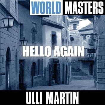 World Masters: Hello Again