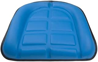 1060SC New Ford/New Holland Tractor Blue Seat Cushion