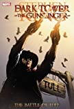 Dark Tower: The Gunslinger (The Dark Tower: The Gunslinger)