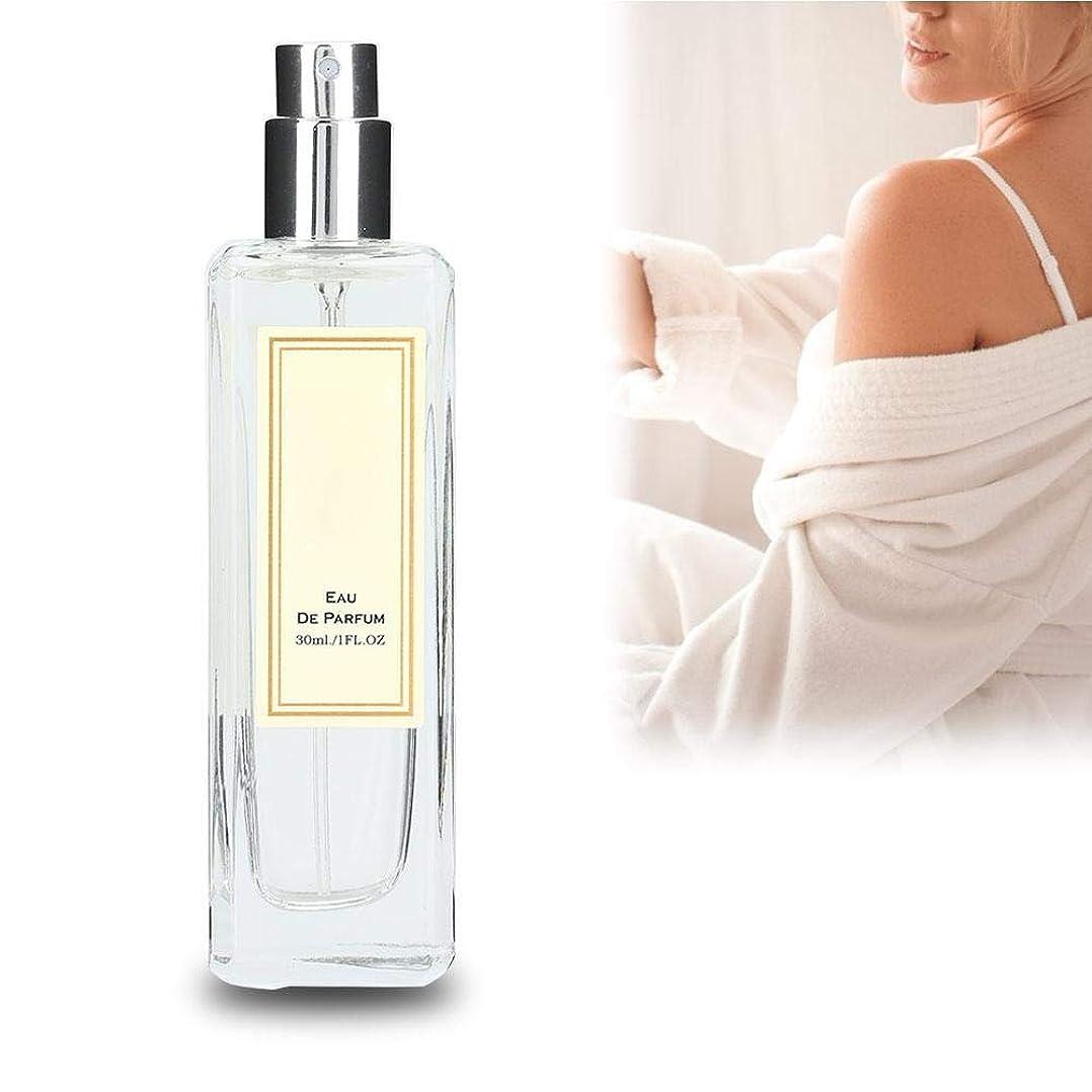 アベニューケーブルウッズ30ミリリットル女性女性女の子香水素晴らしい香り長持ち香水(#004)