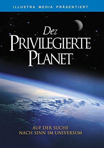 Der Privilegierte Planet