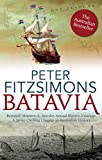 Batavia by Peter Fitzsimons.