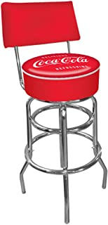 coca cola furniture