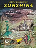 Image of Sunshine: A Story About the City of New York