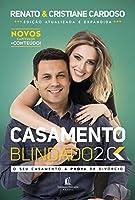 Casamento Blindado 2.0 (Em Portugues do Brasil)