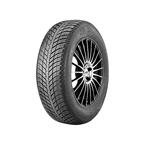 Nexen N Blue 4 Season - 165/60/R14 75H - E/C/67dB - Neumático all season