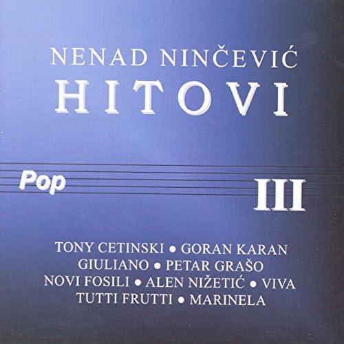 Nenad Ninčević