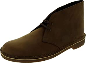 کلوش مردان Bushacre 2 Chukka Boot
