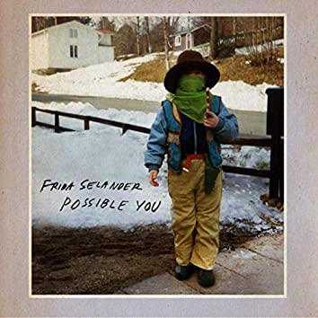 Possible You