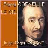 Le Cid - 9,90 €