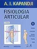Fisiologia Articular - Volume I (Em Portuguese do Brasil)