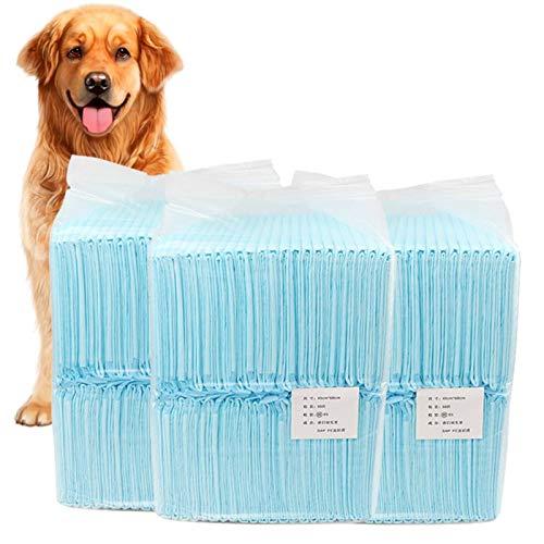 N\C 1 bolsa absorbente gato perro orina almohadilla desechable pañal mascota perro Mat pañal Pet Pee papel Petchange Pad Productos para mascotas