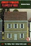 European House: Falaise House