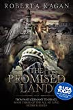 The Promised Land (All My Love Detrick Book 3)