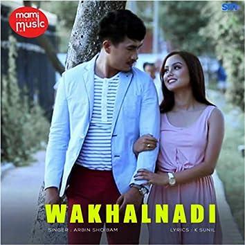 Wakhalnadi