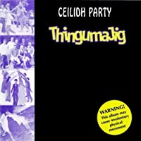 Ceilidh Party