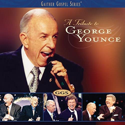George Younce