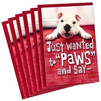 Best puppy valentine card Reviews
