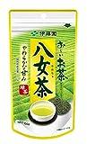 ★【さらにクーポンで50%OFF】伊藤園 おーいお茶 八女茶 100gが特価!