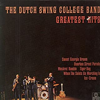 Best dutch swing college jazz band Reviews