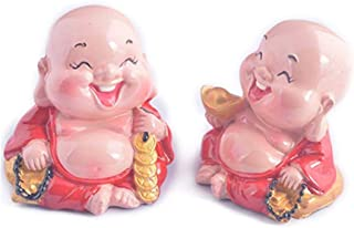 Best red laughing buddha Reviews